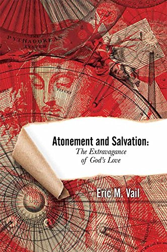 atonement book vail